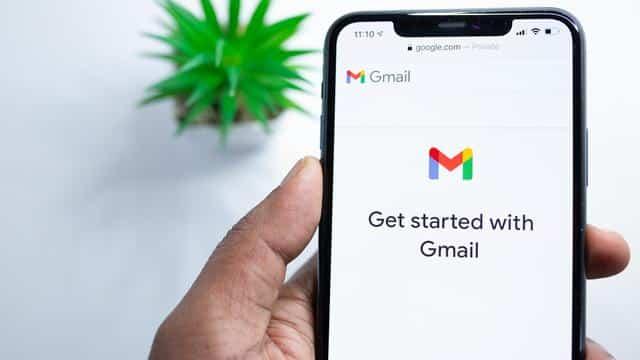 cara mengembalikan email yang terhapus permanen di gmail